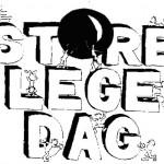 storelegedag_logo-150x1501.jpg
